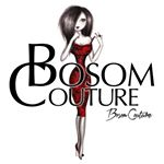 @bosomcouture's profile picture on influence.co