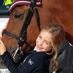 @vittoriasofiaruotolo's profile picture on influence.co