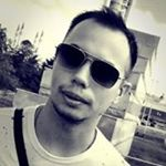 @ionov8110's profile picture on influence.co