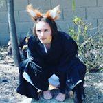 @brandonbvarnell's profile picture
