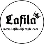 @lafila_thug_fashion's profile picture on influence.co
