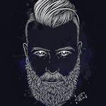 @johnireland1's profile picture