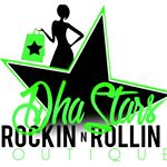 @rockin.n.rollin.bootique's profile picture