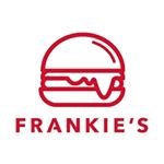 @frankies_burgers's profile picture