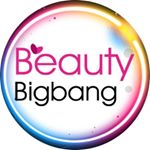 @beautybigbangcosmetic's profile picture