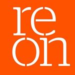 @reon_uk's profile picture