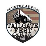 @tailgatefest's profile picture on influence.co