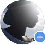 @majorscrilla's profile picture on influence.co
