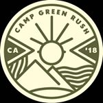 @campgreenrush's profile picture on influence.co