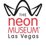 @theneonmuseumlasvegas's profile picture on influence.co