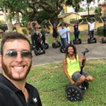 @segwayfortlauderdale's profile picture