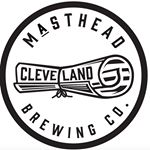 @mastheadbrewing's profile picture