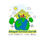 @simplegreenearth's profile picture