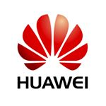 @huaweimobilepy's profile picture