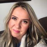 @jelena_berar's profile picture on influence.co