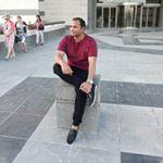 @mohd.naseem4646's Profile Picture