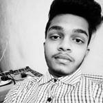 @dewanshupratap's profile picture on influence.co