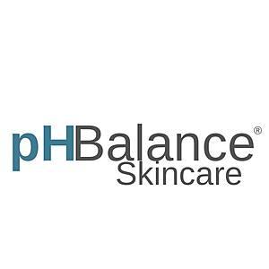 @phbalanceskincare's profile picture