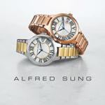 @alfredsungwatches's profile picture
