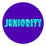 @junioritytv's profile picture on influence.co