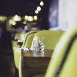@melangerestaurants's profile picture on influence.co