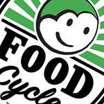 @foodcyclehq's profile picture on influence.co