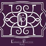 @riad.karmela.princesse's profile picture on influence.co