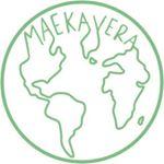 @maekavera's profile picture on influence.co