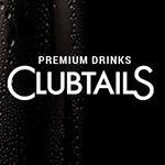 @clubtails's profile picture