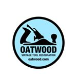 @oat_wood's Profile Picture