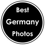 @best_germany_photos's profile picture on influence.co