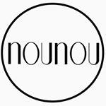 @nounou.al's profile picture on influence.co