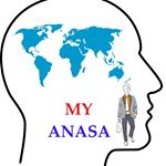 @my_anasa's profile picture on influence.co