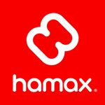 @hamaxusa's profile picture on influence.co
