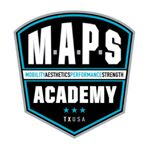 @mapsacademy's profile picture on influence.co