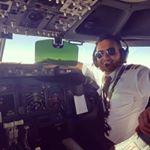 @pilot_toroym's profile picture