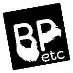 @barbaspelosetc_'s profile picture on influence.co