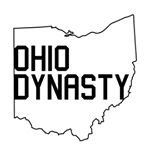 @ohiodynasty's profile picture