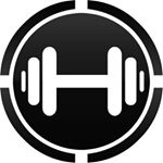 @topgymtips's profile picture on influence.co