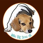 @wagthedog_uk's profile picture on influence.co