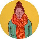 @taarikajohnart's profile picture on influence.co