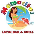@mamacitaslatinbar's profile picture