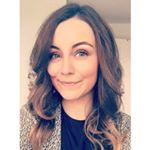 @gracelace's profile picture