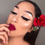 @beautyvp_'s profile picture on influence.co
