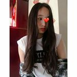 @jingfei_0821's profile picture on influence.co