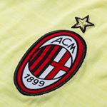 @tempi_rossoneri's profile picture on influence.co