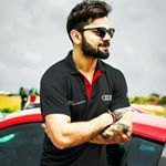 @teamviratians's profile picture on influence.co