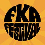 @fkafestival's profile picture on influence.co