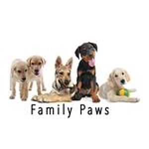@family_paws's profile picture on influence.co