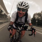 @cyclingsimon's Profile Picture